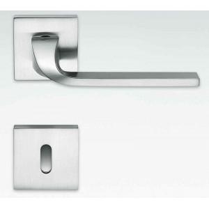 Maniglia Per Porta - Colombo Design - Isy BL11-R