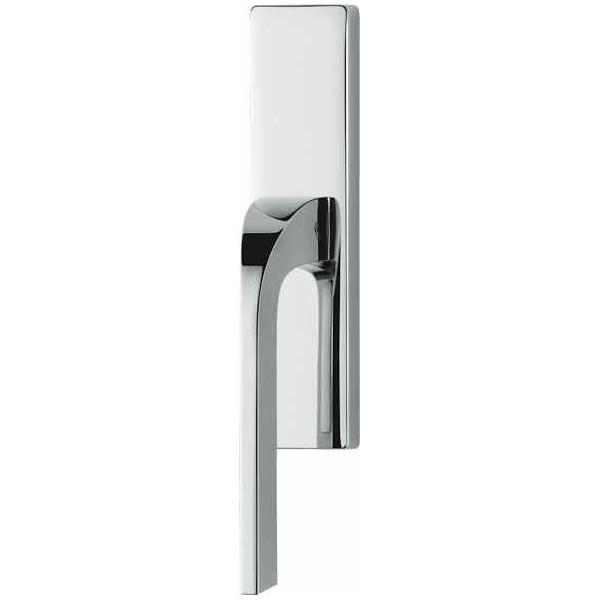 Colombo Design - Cremonese Window Handle - Isy BL12-M