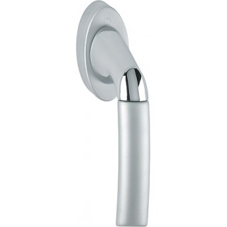 Hoppe - Tilt and Turn Window Handle - Bruxelles Series - M029/US937