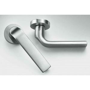 Door Handle - Colombo Design - Meta KG11-R