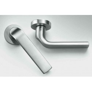 Maniglia Per Porta - Colombo Design - Meta KG11-R