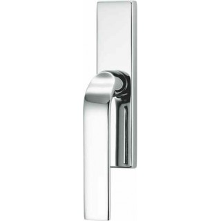 Colombo Design - Cremonese Window Handle - Meta KG12-IM