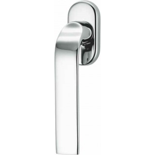Colombo Design - Tilt and turn window handle - Meta KG12-DK