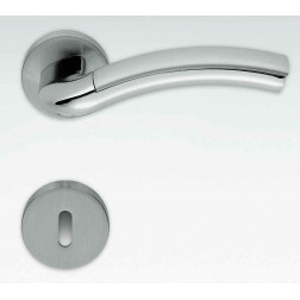 Maniglia Per Porta - Colombo Design - Milla LC31-R