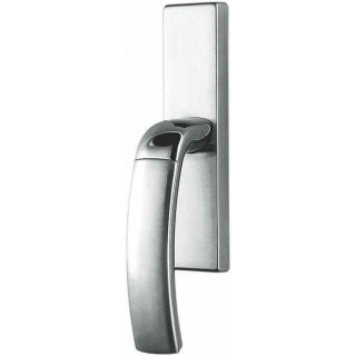 Colombo Design - Cremonese Window Handle - Milla LC32-M