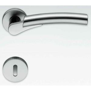 Maniglia Per Porta - Colombo Design - Mixa CB21-R