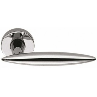 Colombo Design - Door Handle - Pegaso AM11-R