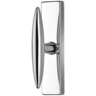 Colombo Design - Cremonese Window Handle - Pegaso AM12-M