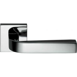 Colombo Design - Door Handle - Prius  MA11-R