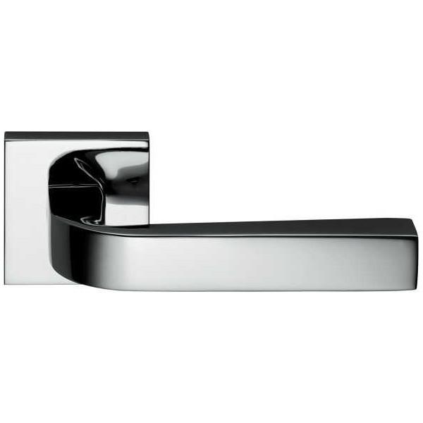 Colombo Design - Maniglia Per Porta - Prius MA11-R