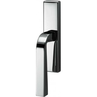 Colombo Design - Cremonese Window Handle - Prius MA12-IM