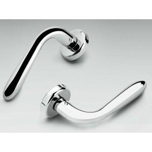 Door Handle - Colombo Design - Robot CD41-R