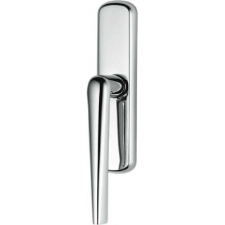 Colombo Design - Cremonese Window Handle - Robotre CD92-IM
