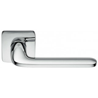Colombo Design - Door Handle - Roboquattro S ID51-R