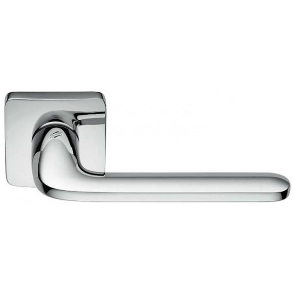 Colombo Design - Maniglia Per Porta - Roboquattro S ID51-R