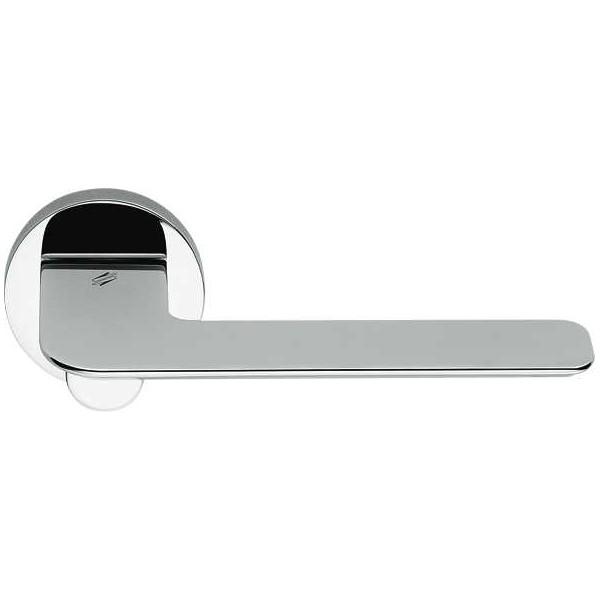 Colombo Design - Maniglia Per Porta - Slim FF11-R