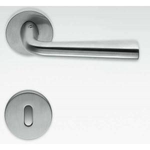 Maniglia Per Porta - Colombo Design - Tender MG11-R