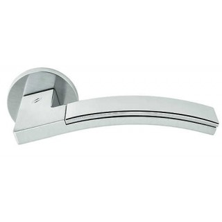 Colombo Design - Door Handle - Trama LC71-R