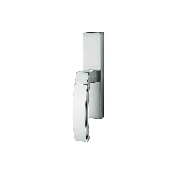 Cremonese per finestra colombo design trama lc72 im - Maniglie colombo design ...