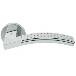 Colombo Design - Door Handle - Trama LC81-R