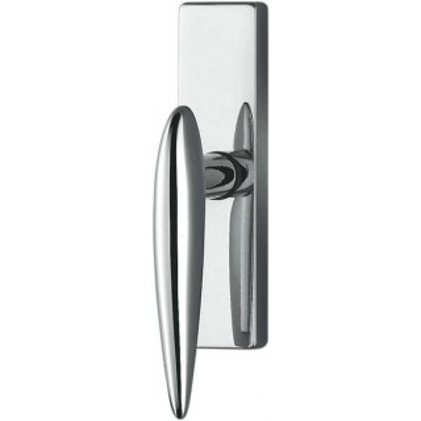 Colombo Design - Cremonese Per Finestra - Wing DB32-IM