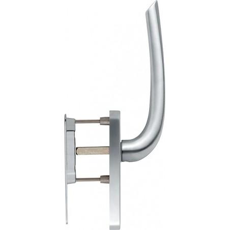 Hoppe - Lift Slide Handle -Monte Carlo Series - HS-M550/455/423