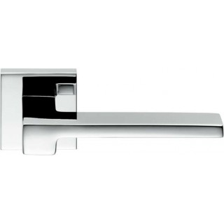 Colombo Design - Door Handle - Zelda MM11-R