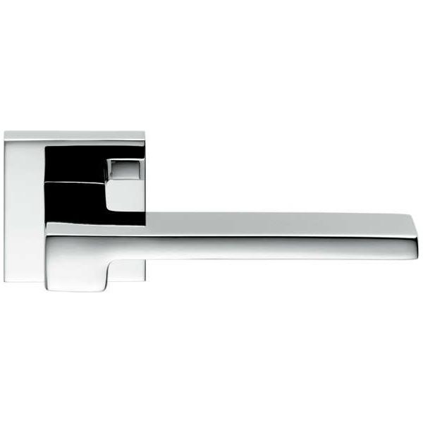 Colombo Design - Maniglia Per Porta - Zelda MM11-R