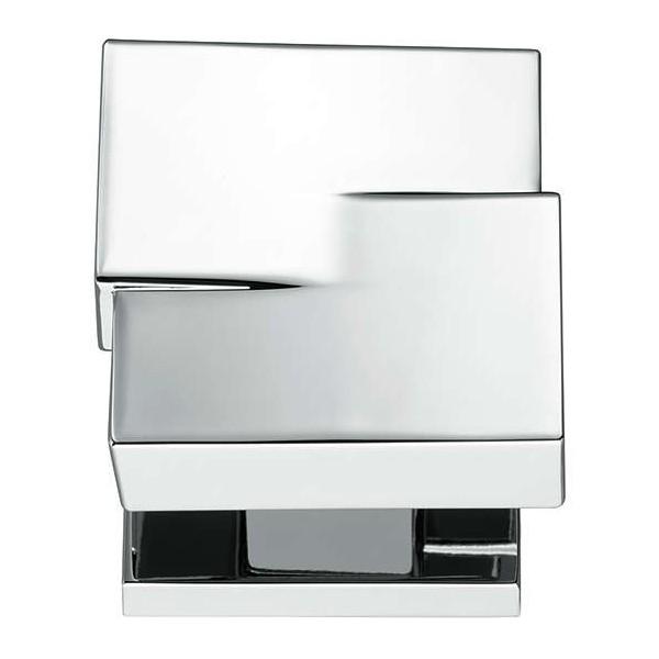 Colombo Design - Pomolo Girevole Per Porta - Cut MS15-R