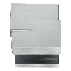 Colombo Design - Pomolo Per Porta - Cut MS15F