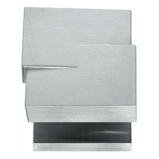 Colombo Design - Door Knob - Cut MS15F