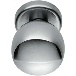 Colombo Design - Door Knob - Daytona PF15F
