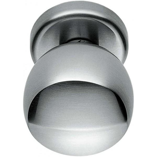 Colombo Design - Pomolo Per Porta - Daytona PF15F
