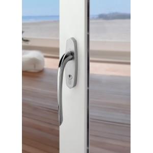 Pair Lift Slide Handle -  Hoppe - Monte Carlo - HS-M550/455