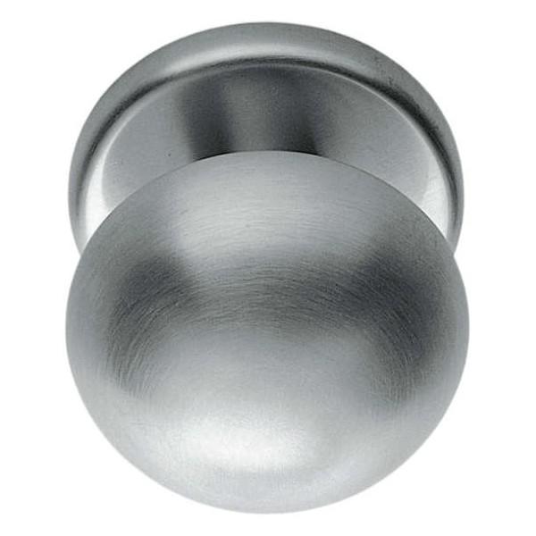 Colombo Design - Pomolo Per Porta Ø70 - Robot CD55F