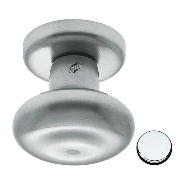 Pomolo Per Porta - Colombo Design - Round - ID25-R