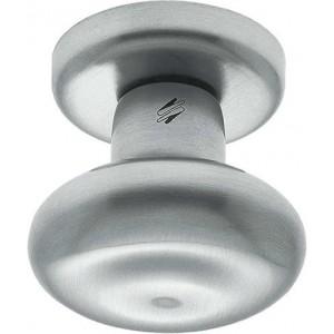Colombo Design - Door Knob - Round iD25F