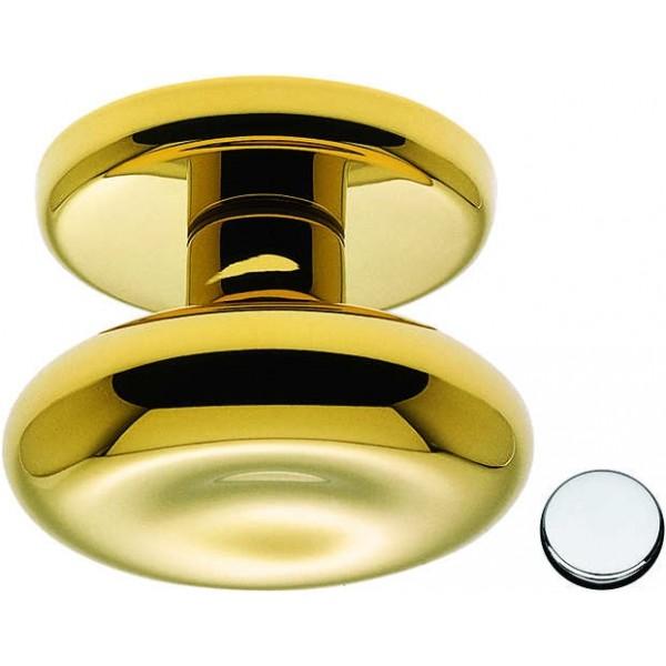 Pomolo Per Porta - Colombo Design - Round - ID35