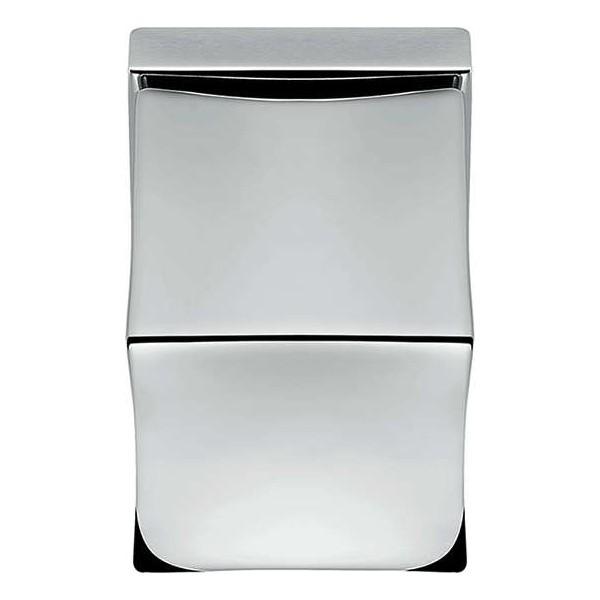 Colombo Design - Pomolo Girevole Per Porta - Square LC15-R