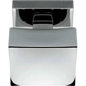 Colombo Design - Pomolo Per Porta - Square LC35F