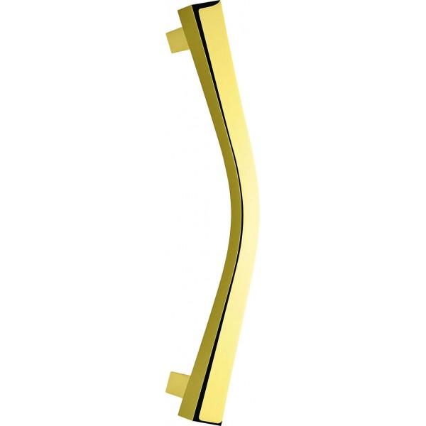 Colombo Design - Maniglione Per Porta - Noa ID26-B