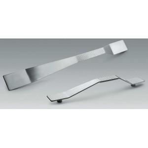 Maniglione Per Porta - Colombo Design - Wave - MP16-A