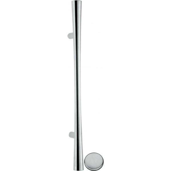 Maniglione Per Porta - Colombo Design - Zen - CB36-A