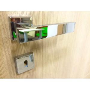 Arieni - Maniglia Per Porta - Serie Q-Cinque 9031