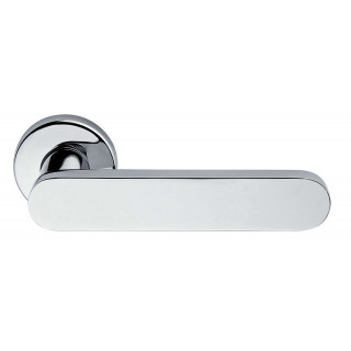 Door Handle -  Apro - Cometa - Made In Italy
