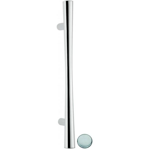 Pull Handle - Colombo Design - Zen - CB36-A