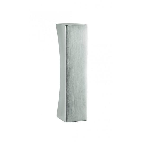 Coppia Maniglioni Per Porta in Vetro - Colombo Design - Wind - LC46