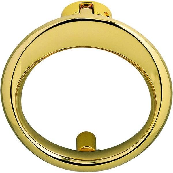 Colombo Design - Battente Per Porta Ingresso - Flessum CB115