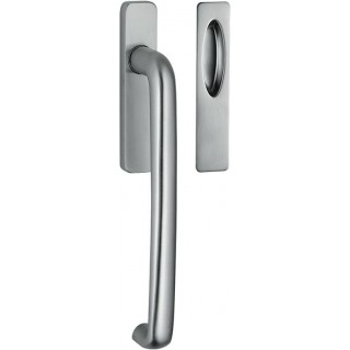 Colombo Design - Lift Slide Handle - ID113