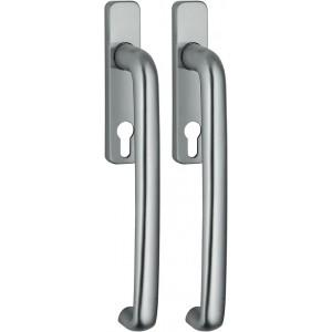 Colombo Design - Lift Slide Handle - ID213-Y